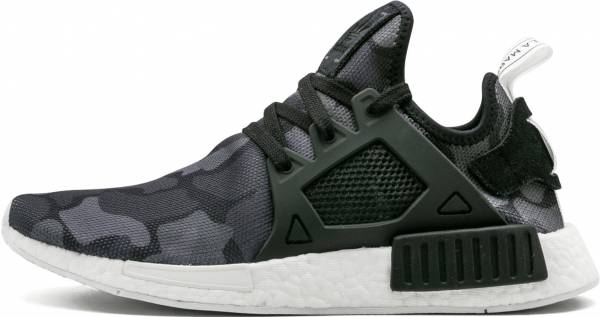 new arrival 2b317 1a913 NMD Xr1 – My Site